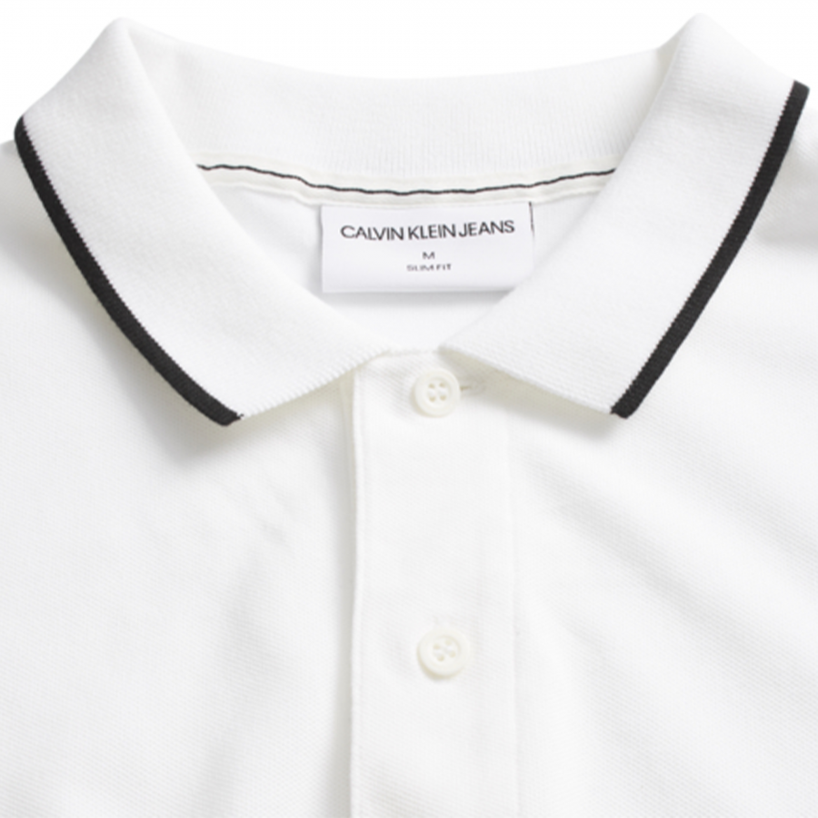 tipping-slim-polo